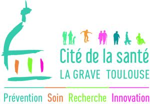 best loved best deals on huge sale Santé sexuelle au CEGIDD. Cité de la Santé
